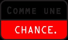 cropped-logo-cuc-rouge-et-noir-vd.png